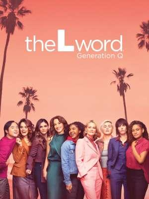 The L Word Generation Q S02E07
