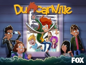 Duncanville S02E03
