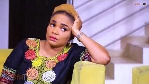 Yoruba Movie: Iwe Igbelu (2020)
