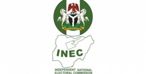 Nigerian media to start projecting election results soon – INEC