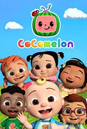 CoComelon S01 E03