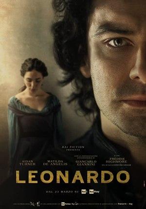 Leonardo S01 E08
