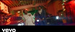 42 Dugg - Rose Gold ft. EST Gee (Video)