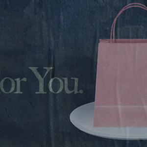 Scorey – Dior You
