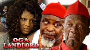 Oga Landlord Season 2