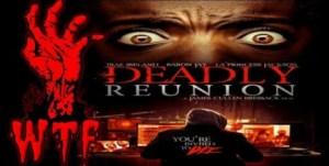 Deadly Reunion (2019) [HD-Rip] [720p] (Official Trailer)