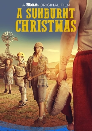 A Sunburnt Christmas (2020)