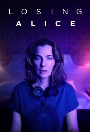 Losing Alice Season 01