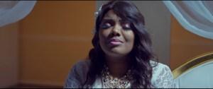 Arimetha Smith – We Bless Your Name (Music Video)