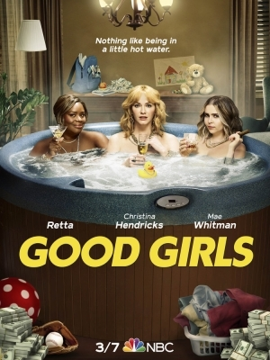 Good Girls S04E14