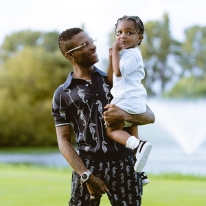 """Wizkid Is Not A Good Father"" – (See Why)"