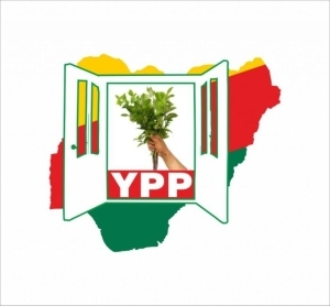 Get Your PVCs Ready Ahead Of 2023 Election – YPP Chieftain Tells Nigerian Youths