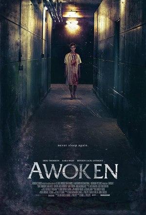 Awoken (2019) (Movie)