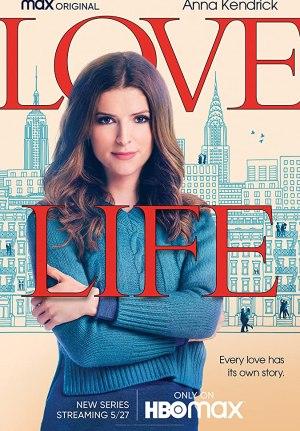 Love Life (2020) (TV Series)