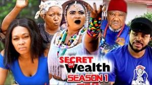 Secret Of Wealth Season 1