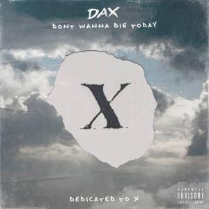 DAX - Don