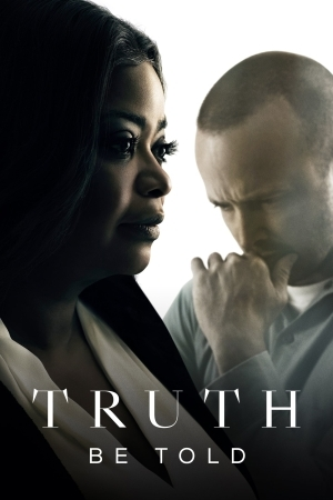 Truth Be Told S02E03