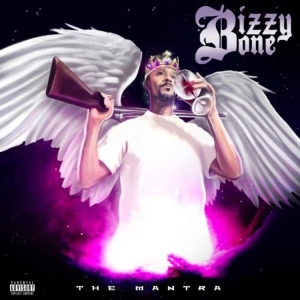 Bizzy Bone – Interpret the Serpent
