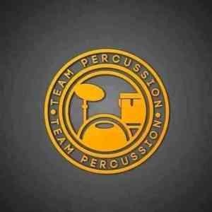 Team Percussion & Gem Valley MusiQ – Phomelela Ft. Sipho Wow Fam, DevitalmusiQ &Gwam Ent