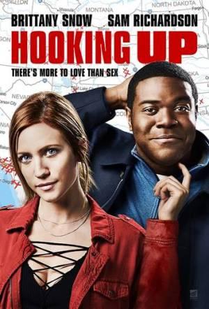 Hooking Up (2020) [Movie]