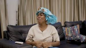 Taaooma –  African Mothers And Whatsapp Information  (Comedy Video)
