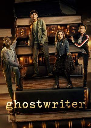 Ghostwriter 2019 S02E13