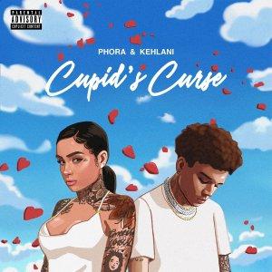 Phora Ft. Kehlani – Cupid's Curse