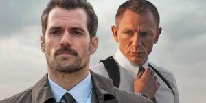 Daniel Craig's James Bond Replacement Hasn't Been Cast, Confirms 007 Producer