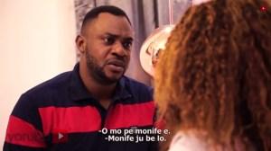 Asala (2020 Yoruba Movie)