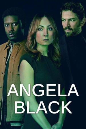 Angela Black S01E02