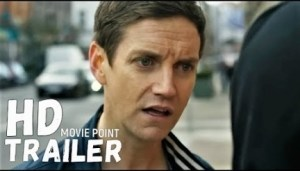 Dublin Oldschool (2018) (Official Trailer)