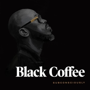 Black Coffee – Lost (Ft. Jinadu)