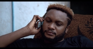Harmonize – Africa Moja Ft. L Rice (Music Video)