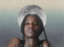 Nana Atta – Njalo