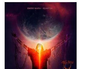 Enoo Napa – Earth (Original Mix)