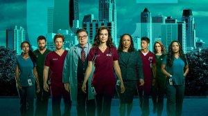 Chicago Med S06E16