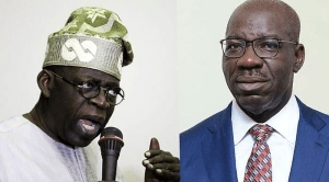 Obaseki's Victory Shouldn't Be Seen As Humiliation Of Tinubu – Junaid Mohammed