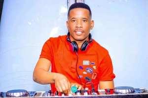 DJ Stokie – Story To House & Piano Vol. 3 Mix