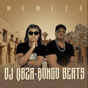DJ Obza and Bongo Beats – Jeso Waka (feat. Dr. Winnie Mashaba & DJ Gizo)