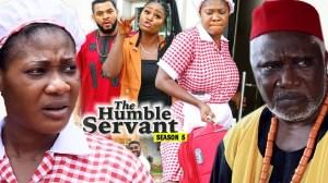 The Humble Servant Season 5