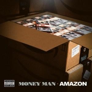 Money Man - Amazon