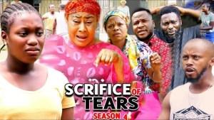 Sacrifice Of Tears Season 4