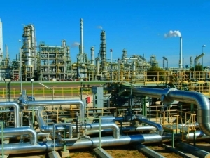 Fix refineries, stakeholders challenge government