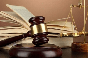 Court Orders Resident Doctors To End Strike (Read Full Details)