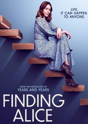 Finding Alice Season 01