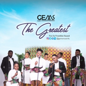 GEMS – The Greatest