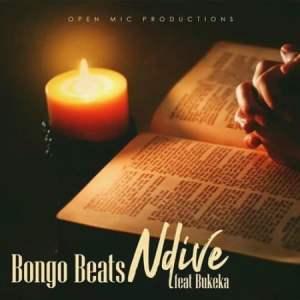 Bongo Beats – Ndive Ft. Bukeka