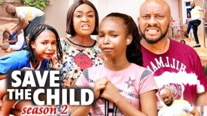 Save The Child Season 2