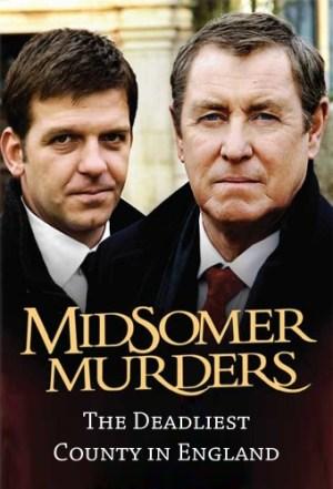 Midsomer Murders S22E03