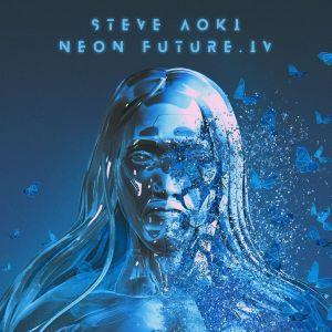 Steve Aoki Ft. Dr. Phunk – Hava